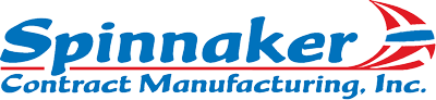Spinnaker Contract Manufacturing, INC.